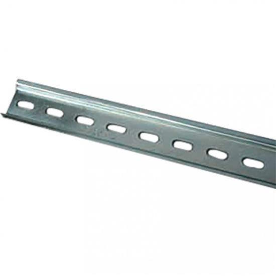 IRON TRAY WITH HOLES