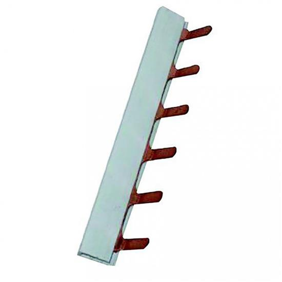 THREE PHASE BAR