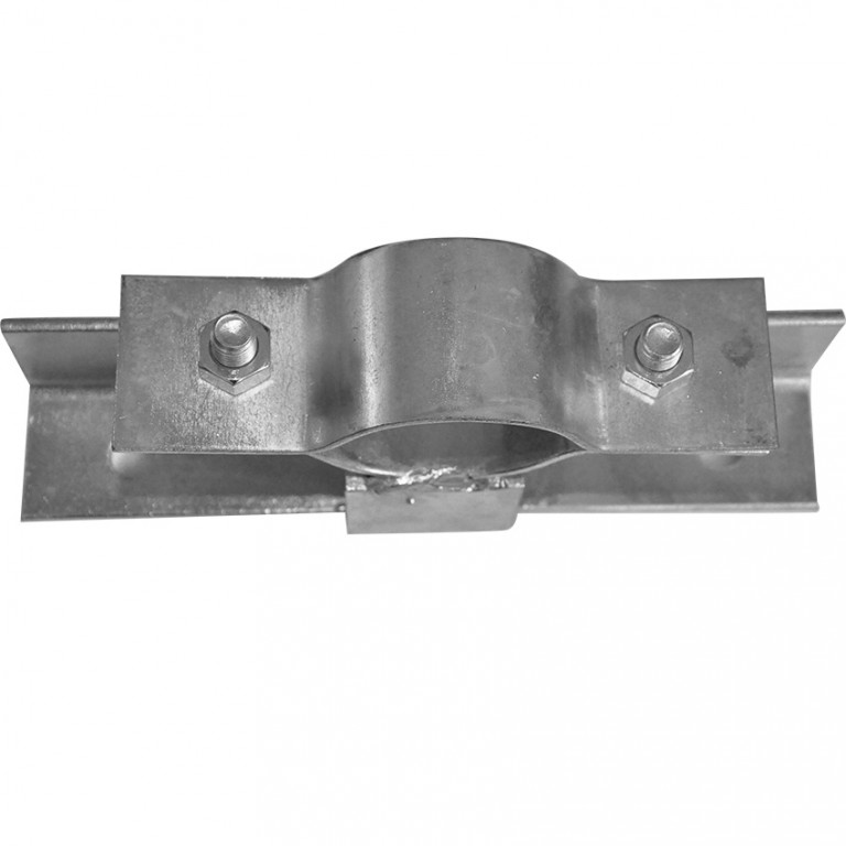 POLE LOCK CLAMP