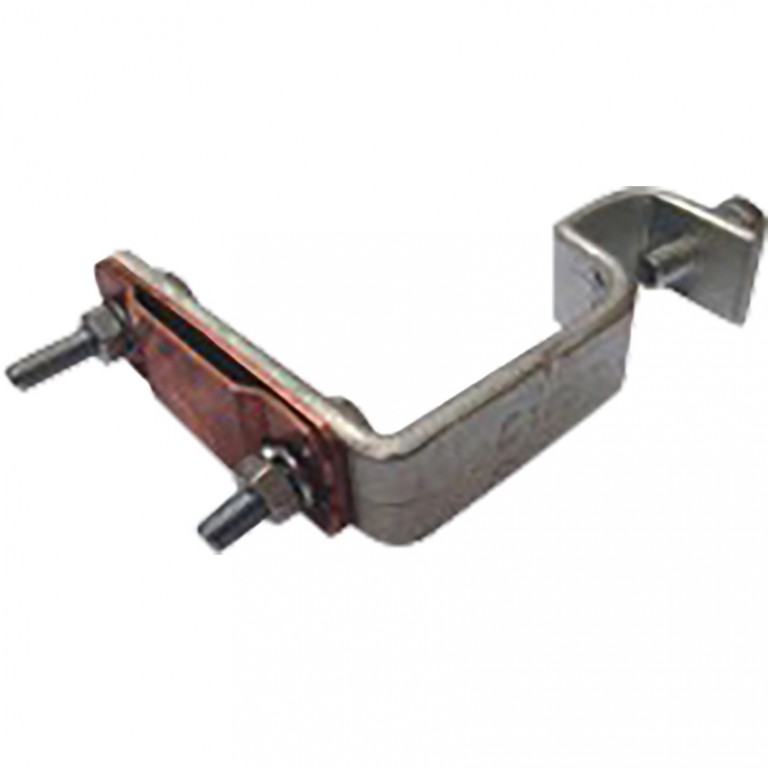 'PLON' TYPE HOLDER CLAMP LAMA