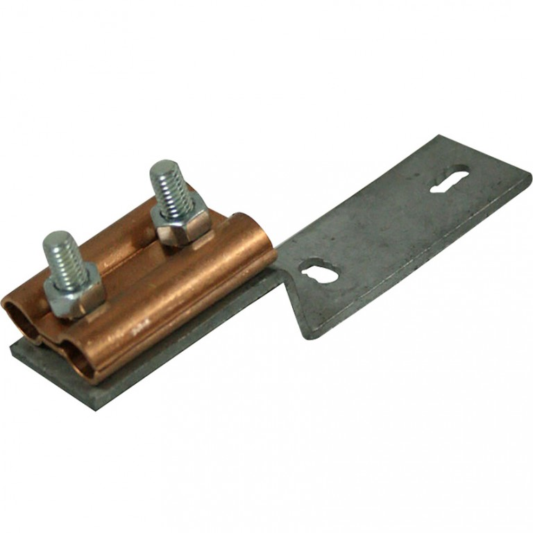 Z TYPE HOLDER CLAMP